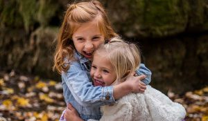 How to REALLY Help Your Kids Manage Big Feelings and Tame Tantrums